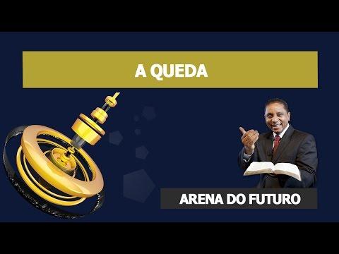 No Princípio - Arena do Futuro