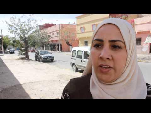 رأي المواطن الخريبكي في اطلاق العسكر الجزائري النار على مواطن مغربي