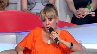 Kisabac Lusamutner - Poghoc N0
