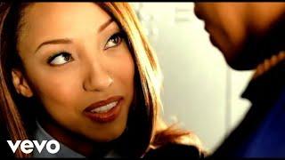 Toya - I Do!! (Video)
