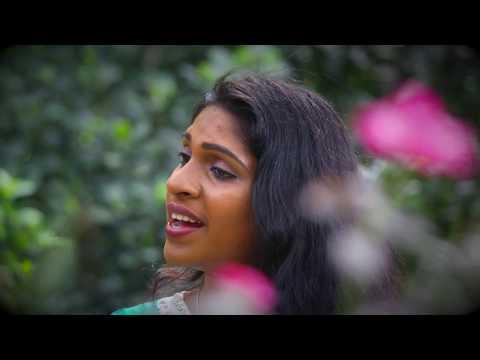 Dhooraya Shobhana Dhesathu -NEW Malayalam Christian devotional song