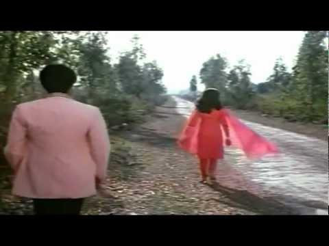 Dekh Lo Aawaz De Kar - Anuradha Paudwal - Prem Geet (1981) -...