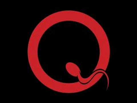 Queens of the Stone Age-Little Sister(Unplugget &amp; Paralysed)