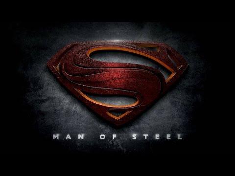 Superman Returns Walkthrough Complete Game Movie thumbnail