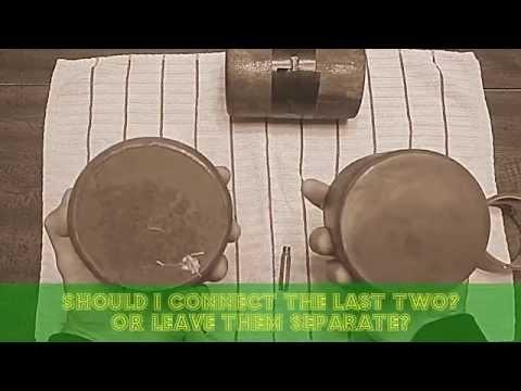 Minnesota Armwrestling:  Training Equipment Update Oct 2014