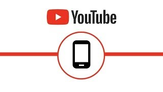 View and delete your history on the YouTube iOS app