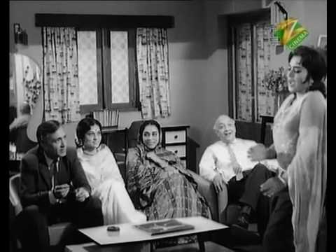 Daiya Re Daiya Yashoda Maiya-Aasra