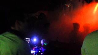 Vorschaubild Audio Stunts & Mahumba