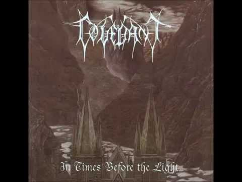 Covenant - Towards The Crown Of Nights