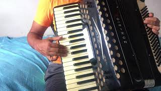 Ensinando a música ALÔ DONO DO BAR na versão de Wesley Safadão