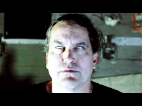 Meat Puppets - Things