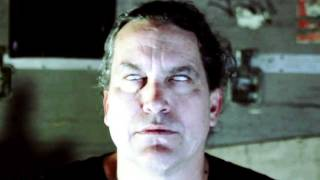 Watch Meat Puppets Damn Thing video