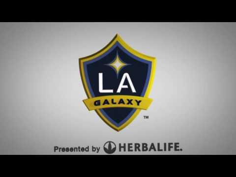 LIVE RADIO: LA Galaxy vs. San Jose Earthquakes   May 22, 2016
