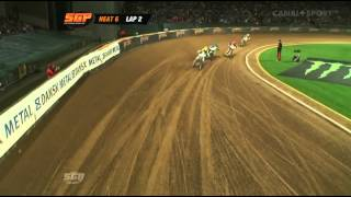 Best Races SGP 2012 (2)