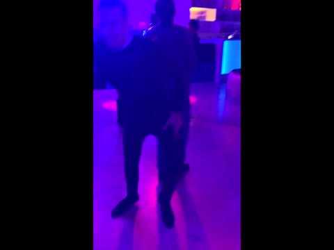 Танец в клубе (Правильный танец в клубе)