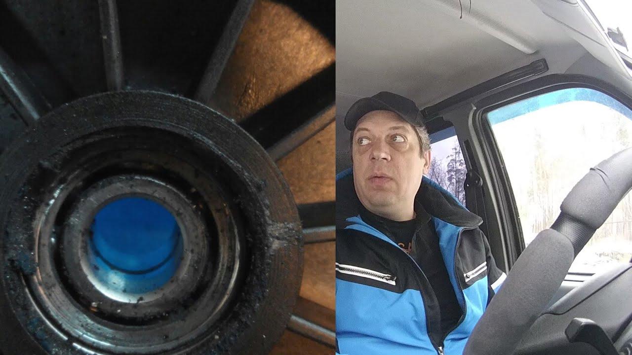 Уаз в жопе 15 фотография