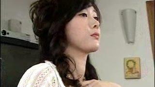 KOREAN FART WOMAN 11