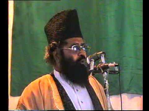 Waqia Hazrat Ibrahim Hazrat Ismail (AS) Part 3