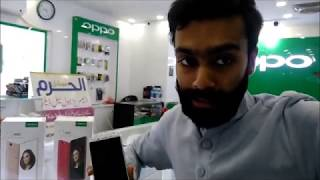 OPPO F5 Youth VS F5 Plus 6GB Very High Price Range In Pakistan | Less Specifications
