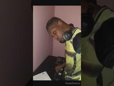 DJ Frs New Zouk Rétro vs Compas Rétro - Mix 2020