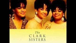 Watch Clark Sisters Simply Yes video