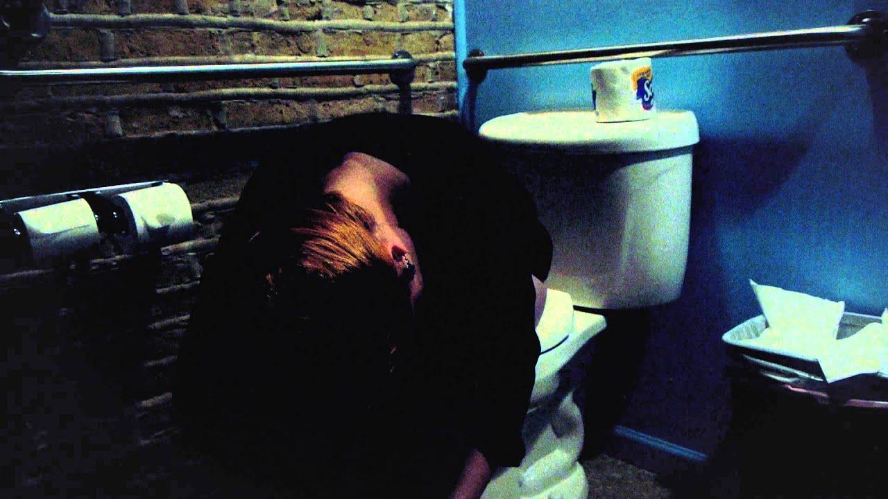 Drunk girls porn tube