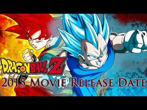 Dragon ball online release date in Sydney