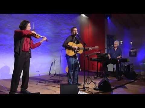 Martin Buchholz - Das Wuensch Ich Dir