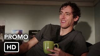Silicon Valley 2x05 Promo
