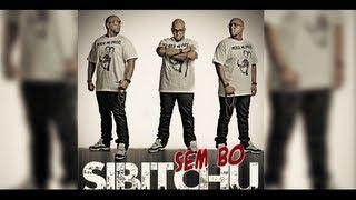 Sibitchu - SEM BO Officiel Vidéo Clip MODA MI PROD © 2012