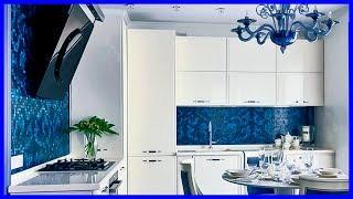 💗 Kitchen Design 2019 | Latest Modular kitchen designs
