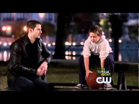 One tree hill season 9 jamie