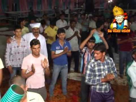 Shree Radhe Radhe Barsanewali Radhe   Pankaj Raj   shree sai...