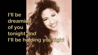download lagu Selena  Dreaming Of You gratis