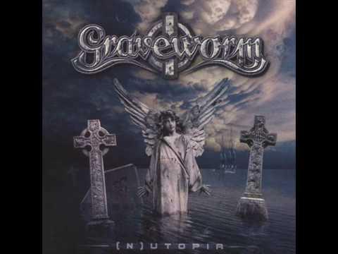 Graveworm - Nutopia