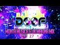Doof - Monta Musica & UK Makina Mix - Part 27