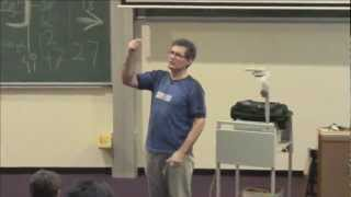 CS3 Lecture 9: Design in Computing - Richard Buckland (draft) UNSW COMP2911