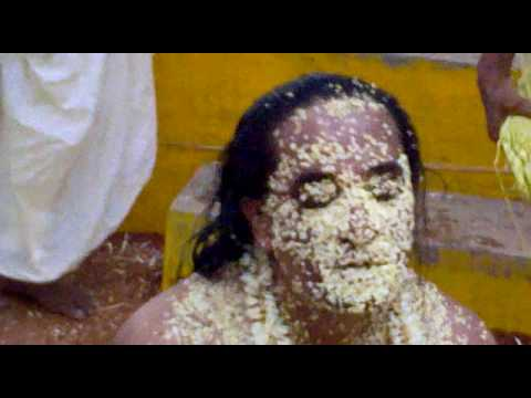 Naga Darshana video