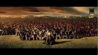 Download Lagu Penaklukan Konstantinopal 1453 Gratis STAFABAND
