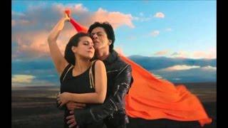 Gerua VIDEO Song | Dilwale | Bangla Parody