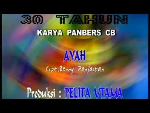 PANBERS - AYAH