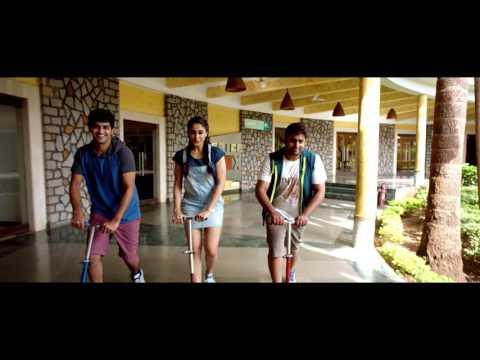 Jyo Achyutananda Teaser - Nara Rohith, Naga Shaurya, Regina || Avasarala Srinivas | Latest Trailers thumbnail