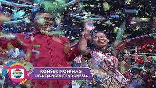 Download Lagu Inilah JUARA Provinsi Bali Di Liga Dangdut Indonesia! Gratis STAFABAND