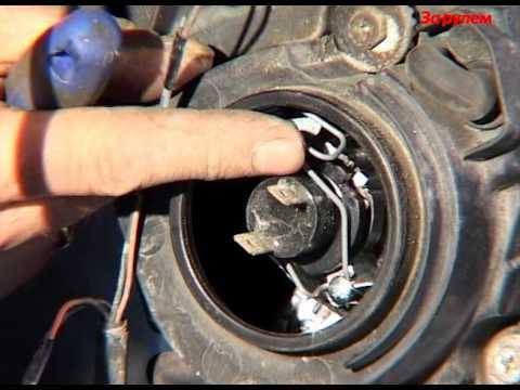 Экономим на сервисе (<b>Mazda</b> <b>3</b>) часть 1 - YouTube