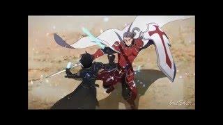 Sword Art Online Crossing Field English By Lisa Aincrad Arc
