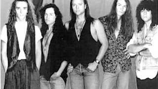 Watch Queensryche Della Brown video