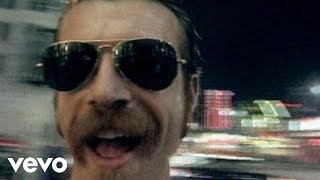 Eagles of Death Metal - I Gotta Feeling (Just Nineteen)