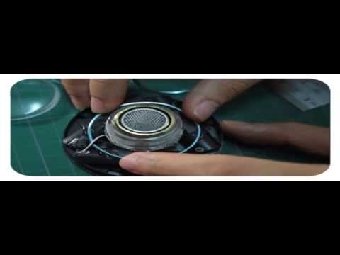how to make iron man arc reactor with paper