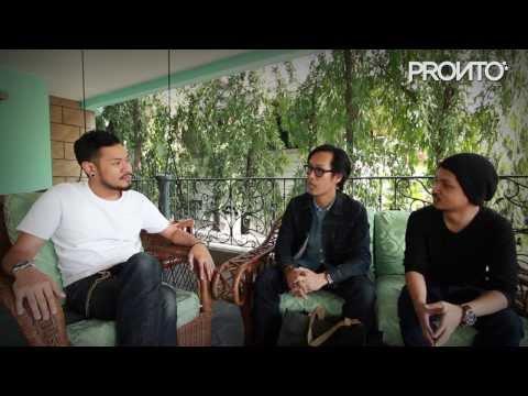 Pronto Denim Super Review ตอนที่22 : การซักยีนส์ (ตอนที่1) video