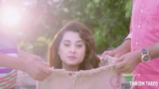 Shakib Khan  | Video Mashup Song   | 2016 | This Song Make By  | Shakib Khan | Fan  |  Tawjim Tareq
